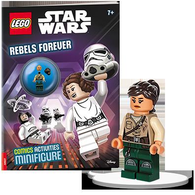 LEGO® Star Wars™ - AMEET