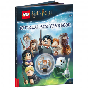 Harry-Potter-multi-activity-book-2020