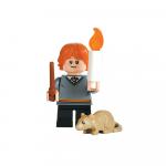 Ron-Weasley-minifigure