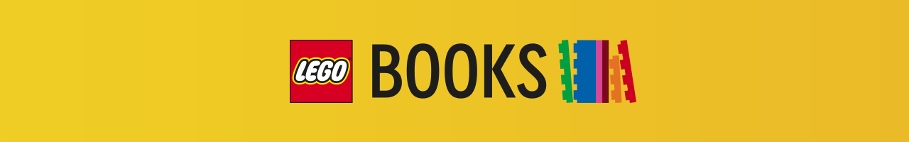 BANER_LEGO_BOOKS_FOR_ASIA